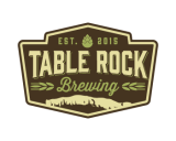 https://www.logocontest.com/public/logoimage/1443074947tablerock11.png