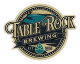 https://www.logocontest.com/public/logoimage/1443170729tablerock12.png