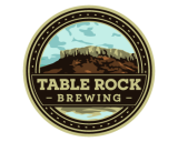 https://www.logocontest.com/public/logoimage/1443503419tablerock13.png