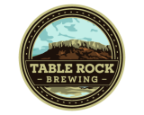 https://www.logocontest.com/public/logoimage/1443503449tablerock15.png