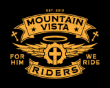 https://www.logocontest.com/public/logoimage/1443666209mountvista3.png
