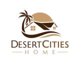 https://www.logocontest.com/public/logoimage/1444275008desert1.png