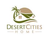 https://www.logocontest.com/public/logoimage/1444360824desert2.png
