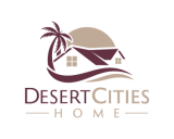 https://www.logocontest.com/public/logoimage/1444360838desert3.png