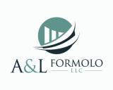 https://www.logocontest.com/public/logoimage/1445239113alformolo12.png