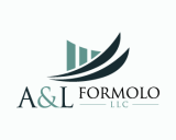 https://www.logocontest.com/public/logoimage/1445239126alformolo13.png