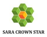 https://www.logocontest.com/public/logoimage/1445367696Sara-Crown-Star-IV2015.jpg