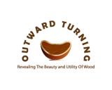 https://www.logocontest.com/public/logoimage/1447287408outward-D.png
