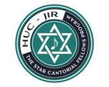 https://www.logocontest.com/public/logoimage/1447383386starcantorial1.png