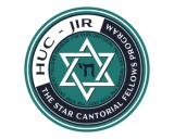 https://www.logocontest.com/public/logoimage/1447383412starcantorial2.png