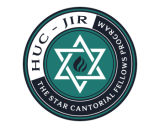 https://www.logocontest.com/public/logoimage/1447407860starcantorial3.png