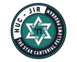 https://www.logocontest.com/public/logoimage/1447465190starcantorial5.png
