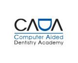 https://www.logocontest.com/public/logoimage/1447704320CADA-IV10.jpg