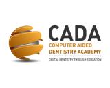 https://www.logocontest.com/public/logoimage/1448254637cada1.png