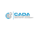 https://www.logocontest.com/public/logoimage/1448844139Computer Aided Dentistry Academy.png