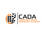 https://www.logocontest.com/public/logoimage/1448844322Computer Aided Dentistry Academy.png
