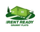 https://www.logocontest.com/public/logoimage/1449415541RENT READY GRANNY FLATS-IV03.jpg