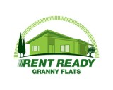 https://www.logocontest.com/public/logoimage/1449415541RENT READY GRANNY FLATS-IV04.jpg