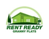 https://www.logocontest.com/public/logoimage/1449415541RENT READY GRANNY FLATS-IV05.jpg