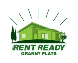 https://www.logocontest.com/public/logoimage/1449415541RENT READY GRANNY FLATS-IV06.jpg