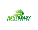 https://www.logocontest.com/public/logoimage/1449429380Rent Ready Granny Flats.png
