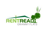 https://www.logocontest.com/public/logoimage/1449449467RENTREADY-B.png