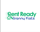 https://www.logocontest.com/public/logoimage/1449591349Rent Ready Granny Flats 010.png