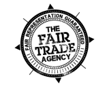 https://www.logocontest.com/public/logoimage/1449723753fairtrade1.png