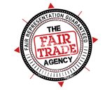 https://www.logocontest.com/public/logoimage/1449878541fairtrade4.png