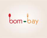 https://www.logocontest.com/public/logoimage/1450127179logo4.png