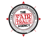 https://www.logocontest.com/public/logoimage/1450136712fairtrade8.png