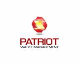 https://www.logocontest.com/public/logoimage/14507951034.png