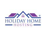 https://www.logocontest.com/public/logoimage/1450840941homehosting1.png