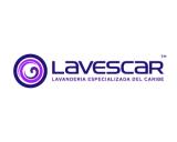 https://www.logocontest.com/public/logoimage/1450847961lavescar1.png