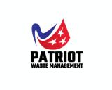 https://www.logocontest.com/public/logoimage/1450905896patriot_w_w5.png