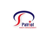 https://www.logocontest.com/public/logoimage/1450923796patriot.png