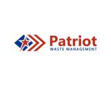 https://www.logocontest.com/public/logoimage/1450936132pwm4.png