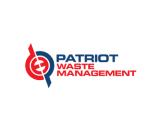 https://www.logocontest.com/public/logoimage/14509423121.png