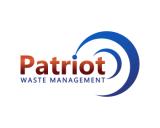 https://www.logocontest.com/public/logoimage/1450942421pwm6.png