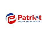https://www.logocontest.com/public/logoimage/1450946546PWM7.png