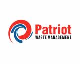 https://www.logocontest.com/public/logoimage/1450964465pwm1.png