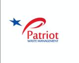 https://www.logocontest.com/public/logoimage/1450968976patriot_w_w7.png