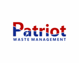 https://www.logocontest.com/public/logoimage/1450975205pwm10.png