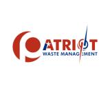 https://www.logocontest.com/public/logoimage/1451378565PWMwin6.png