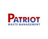 https://www.logocontest.com/public/logoimage/1451413525PWMGOOD9.png
