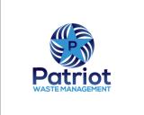 https://www.logocontest.com/public/logoimage/1451822189patriot_w_w14.png
