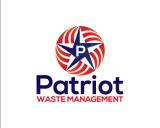 https://www.logocontest.com/public/logoimage/1451822217patriot_w_w15.png