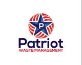 https://www.logocontest.com/public/logoimage/1451822244patriot_w_w16.png