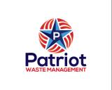 https://www.logocontest.com/public/logoimage/1451822257patriot_w_w17.png