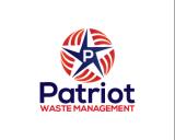 https://www.logocontest.com/public/logoimage/1451822273patriot_w_w18.png